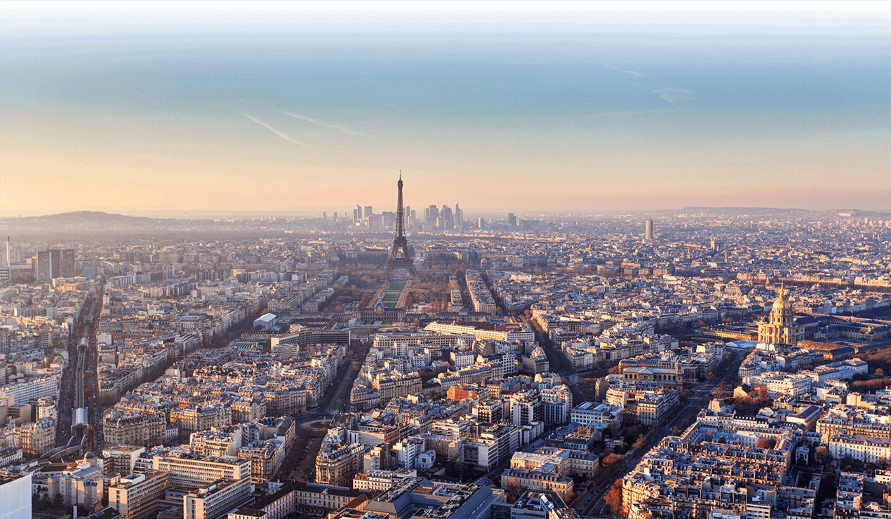 Alten en France