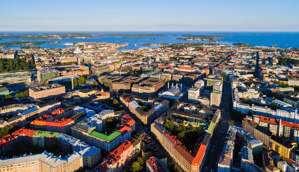 Alten in Finland