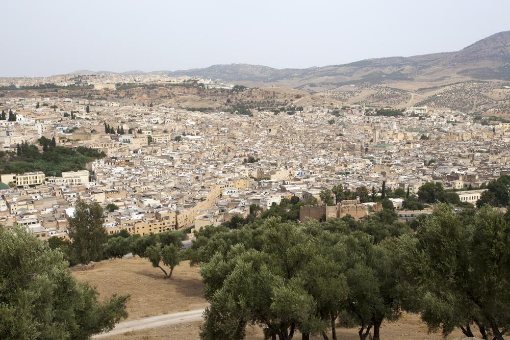 ALTEN Morocco