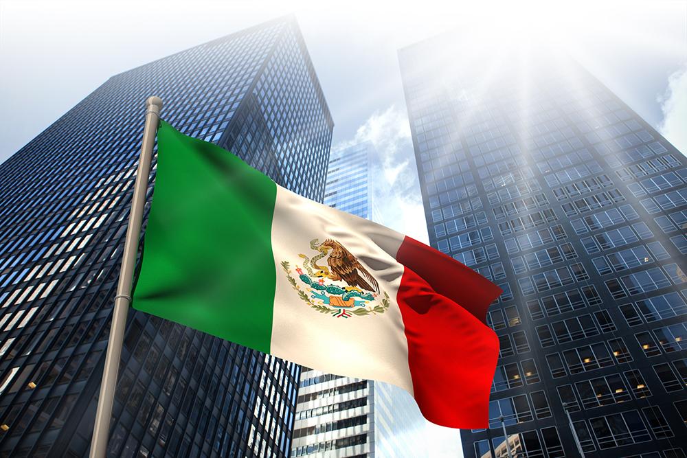 ALTEN au Mexique