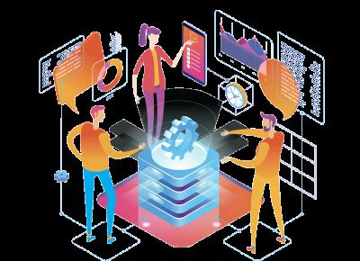La digitalisation, un levier pour optimiser les process industriels