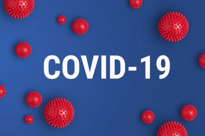 COVID-19 : COMMUNICATION OFFICIELLE D'ALTEN