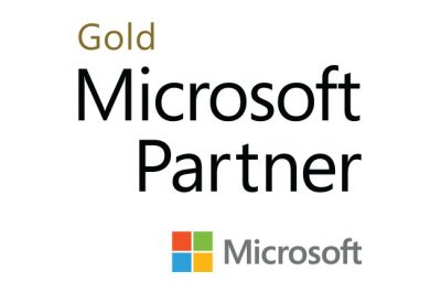 Gold Partnership Microsoft extended for ALTEN Nederland
